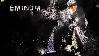 [Vietsub+Lyrics]: Rabbit Run: Eminem