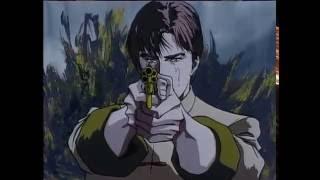 Video Crying Freeman - License to Kill (James Bond AMV Tribute) download MP3, 3GP, MP4, WEBM, AVI, FLV Januari 2018