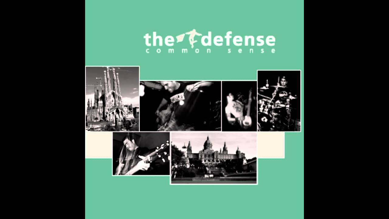 The defense intro last chance youtube the defense intro last chance malvernweather Images