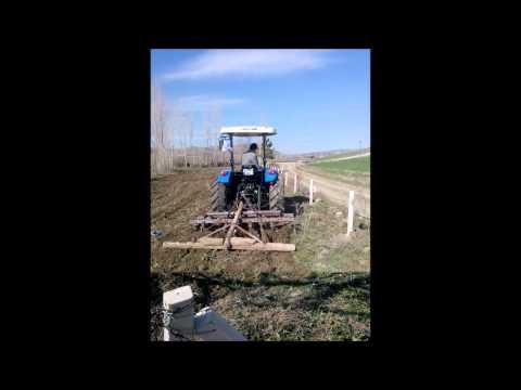 çorum kınık köyü video 3