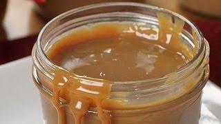 Como fazer uma lata de leite condensado virar doce de leite? - A Confeiteira Encantada