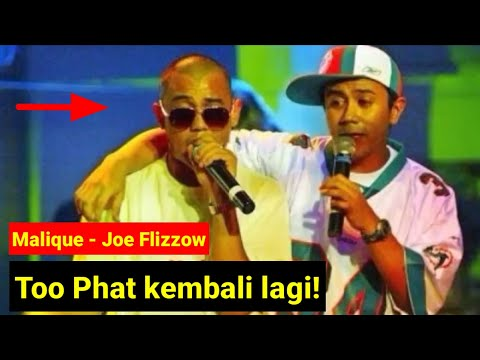 Too Phat - Ala Canggung (Lirik) (High Quality) ❤️❤️ from YouTube · Duration:  4 minutes 13 seconds