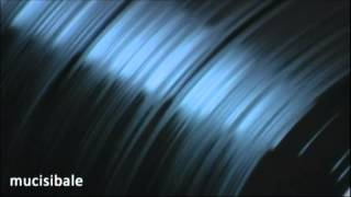 Mass In Orbit - Overdrive (Hubble Mix)