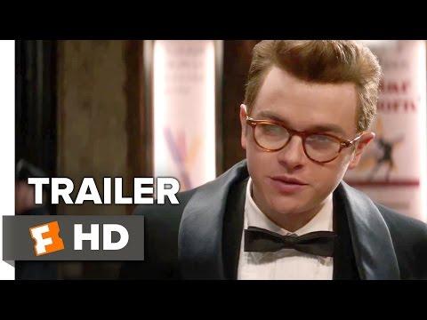 Life  1 2015  Dane DeHaan, Robert Pattinson Movie HD