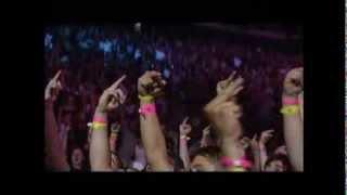 EMINEM-Superman Live The anger Management Tour HQ.