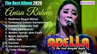 Download Anisa_Rahma_Full_Album_Om_Adela_Terbaru_2020 🤟