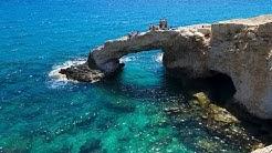 [Doku] Der große Urlaubscheck - Zypern - Ferien zwischen zwei Kulturen [HD]
