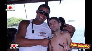 Mansão on Board -  Festa no Saveiro -  2014  [[ FULLHD ]] JoeProducoes Mp3