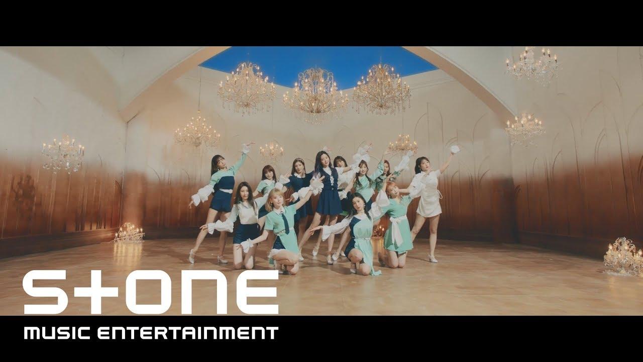IZ*ONE (Produce 48) Members Profile (Updated!)