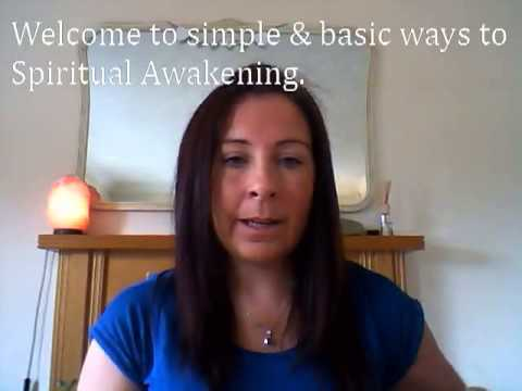 communicate with your spirit guides meditation - YouTube