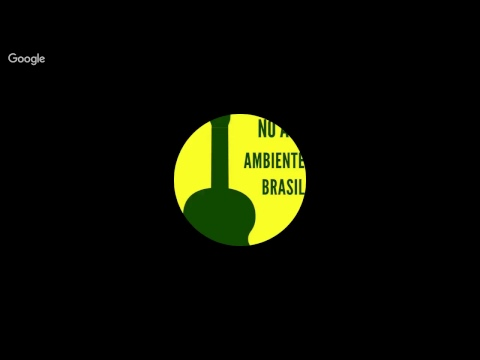 programa ambiente Brasil o melhor do pop rock aqui na web rádio ambiente