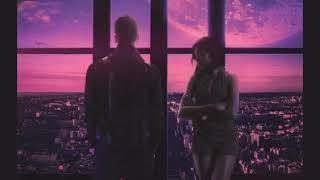 Koorosh(Wantons) Azin manzare ft cornella_music Video