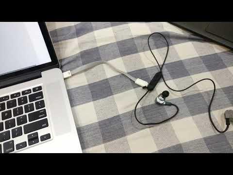 KZ Bluetooth Charging not working