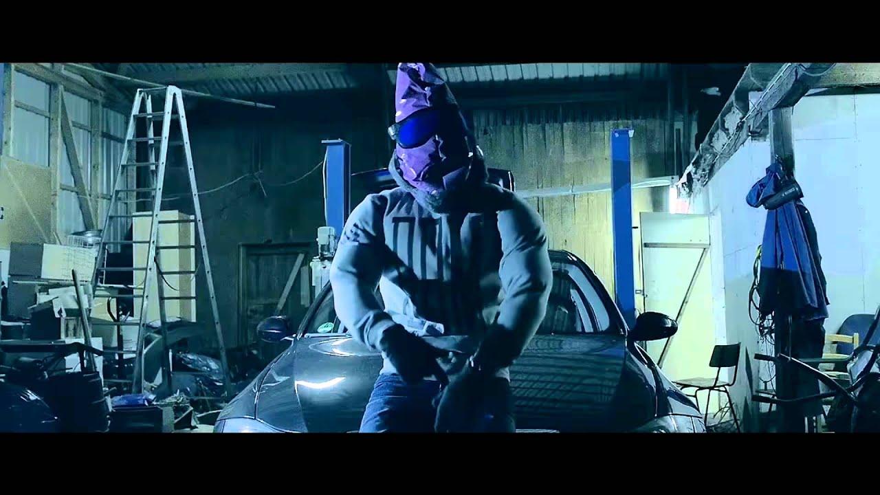 patrick bang gangsterslang instrumental prod by digital drama youtube. Black Bedroom Furniture Sets. Home Design Ideas