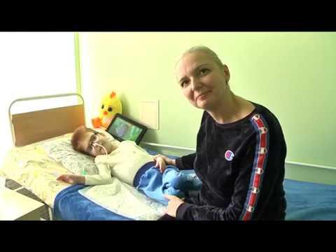 9-channel.com: Чому професія медичної сестри в Україні занепадає?