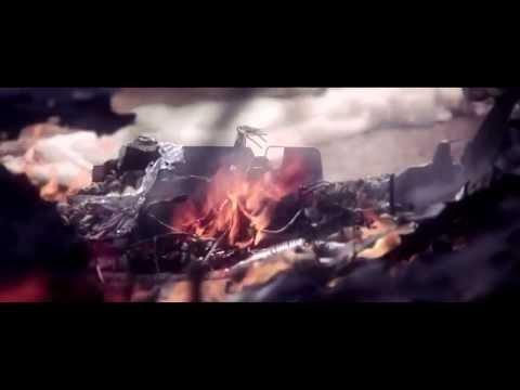 Dj Ryson  Dont You Die Titanium Swedish House Mafia   David Guetta   The Killers   Zedd