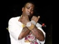 watch he video of Gucci Mane Ft Dorrough Yeahhh Pop Your Back