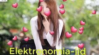 Elektronomia Jjd Free Love Music release.mp3