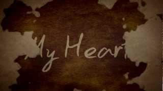Chris Dagnese My Heart Teaser