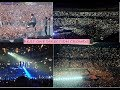 BEST ONE DIRECTION CROWDS