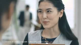 2015年 【出演者】 市川 実日子 鶴町 梨紗 和田 琢磨 永瀬 かおる 【楽...