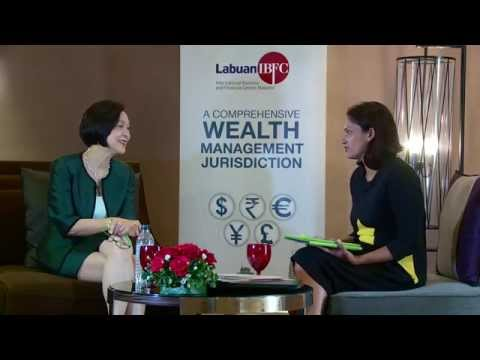 Interview with Millie Chan, Lawyer and Senior Consultant, Borden Ladner Gervais