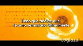 Gorillaz - To Binge (Visual Oficial) Subtitulada al Español