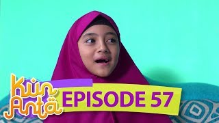 Video Lia Minta Izin Babeh Ikut pesantren - Kun Anta EPS 57 download MP3, 3GP, MP4, WEBM, AVI, FLV Maret 2018
