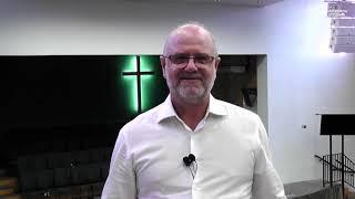 Diário de um Pastor, Reverendo Juarez Marcondes Filho, I Timóteo 4, 19/08/2020