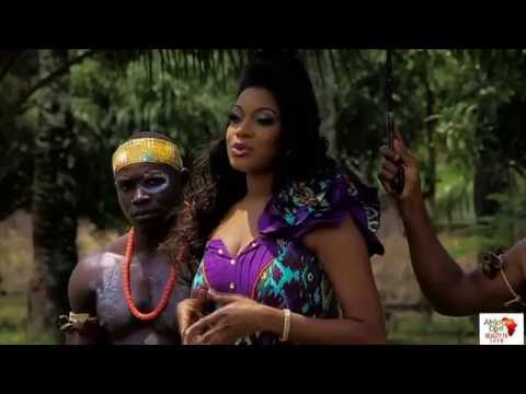 African Diva Reality Tv Show Season 2 Trailer. Hosted By Chika Ike