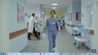 Стенды для больниц(, 2016-07-08T18:20:42.000Z)