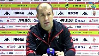 """Jardim : """"On avait bien analysé le couloir droit de l'OM, Payet qui rentre..."""""""