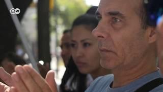 Industria argentina en crisis