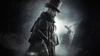 Assassin's Creed - Джек Потрошитель