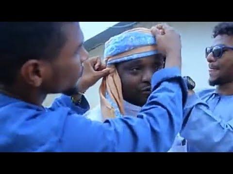 Download kitale Maneno Ya Kuambiwa Episode #88 Official Video