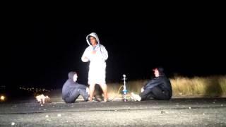 Best Sunlight dubstep dance in AFRICA(, 2012-08-09T20:31:27.000Z)