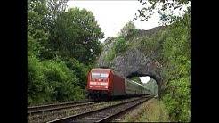Die Baureihe 103 - Die Legende lebt - Stars der Schiene
