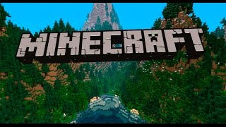 Minecraft: The Tree Growing Life Documentary!