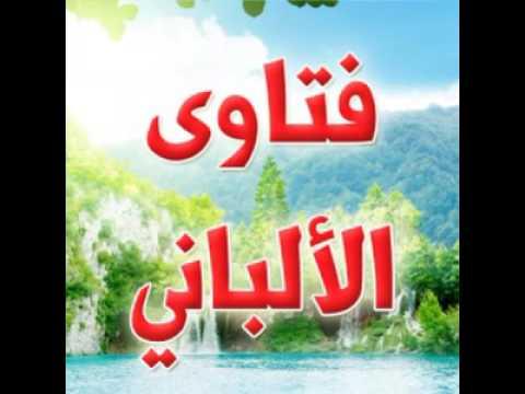 تحميل كتاب القذافي سيرة غير مدنسة pdf