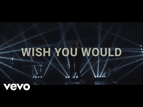 Marian Hill - Wish You Would