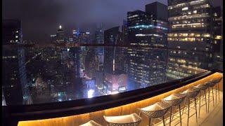 4* Aliz Hotel Times Square | New York