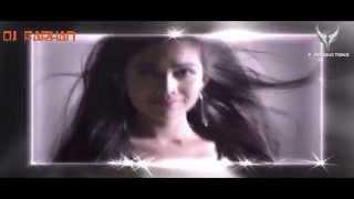 Habib-Hariye Fela Bhalobasha [Farhan Remix]