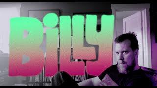 Clip Billy - John Grant