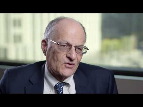 M&A and Economic Forum Feature: The European Monetary Union Now, the U.S. Then