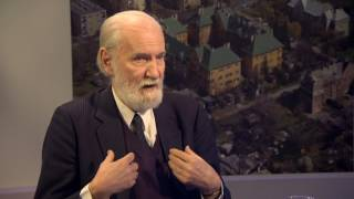 2017 02 23 - Szemléletváltás - Történelem Hamisítások - Pap Gábor