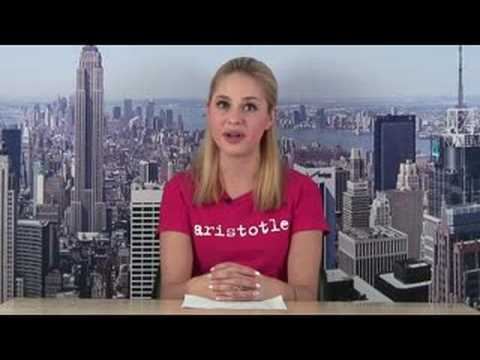 Sarah Austin on Drew Curtis - Fark, NSFW, Media and ...