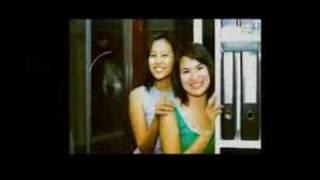 metrosexual thai movie: They are around us