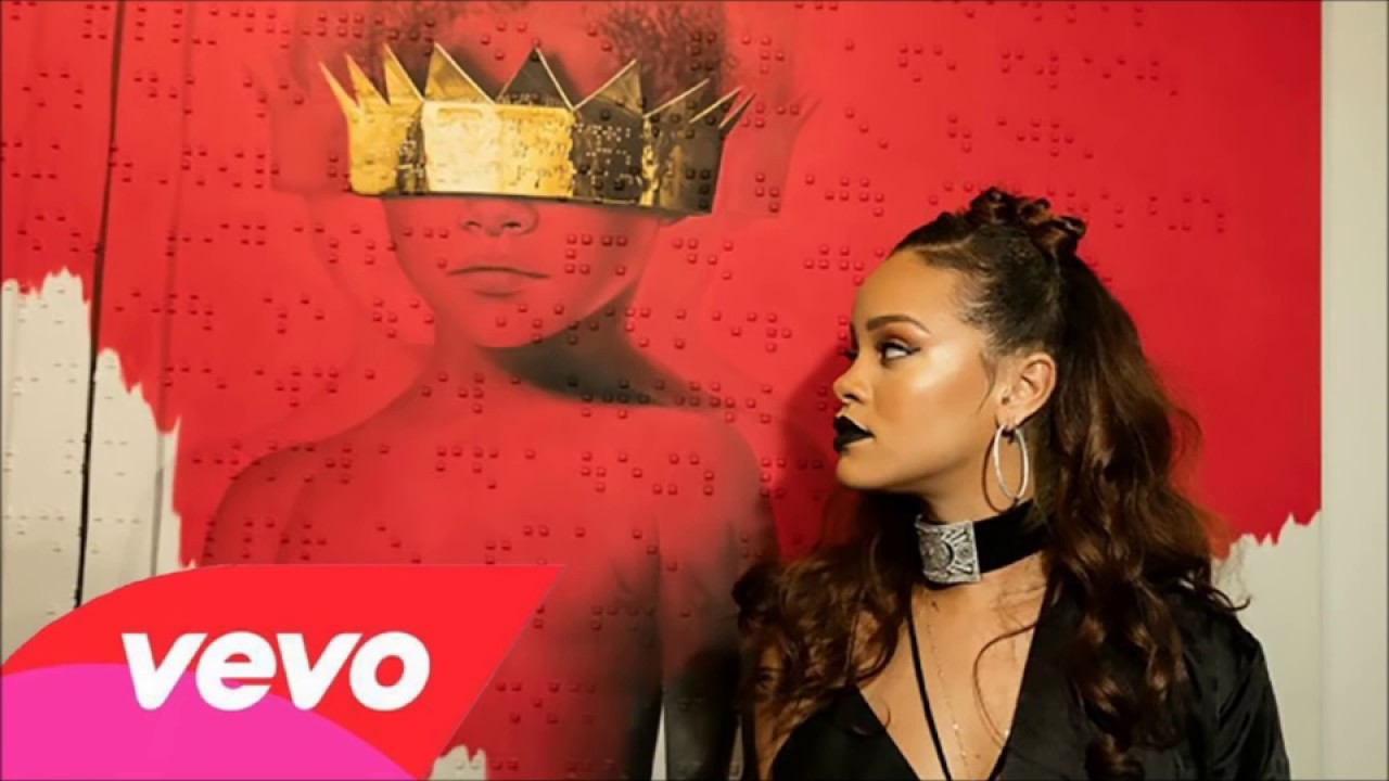 Rihanna Love On The Brain Clean Youtube Rihanna Work Rihanna Rihanna Love