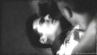 Criminal Minds || More human (Hotchner & Foyet)