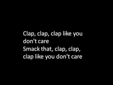 Beyonce - 7/11 Lyrics